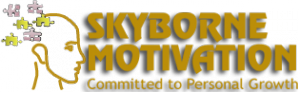 Skyborne Motivation